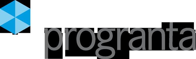 logo_vitalligence_2